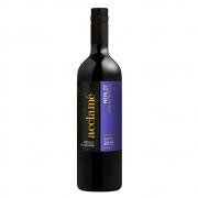 Vinho Fino Acclame Merlot 750ml