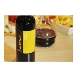 Vinho Fino Acclame Cabernet Sauvignon 750ml
