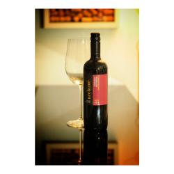 Vinho Fino Acclame Cabernet Sauvignon Suave 750ml