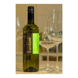 Vinho Fino Acclame Chardonnay 750ml