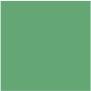 Verde/Nilo