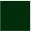 Verde/Militar