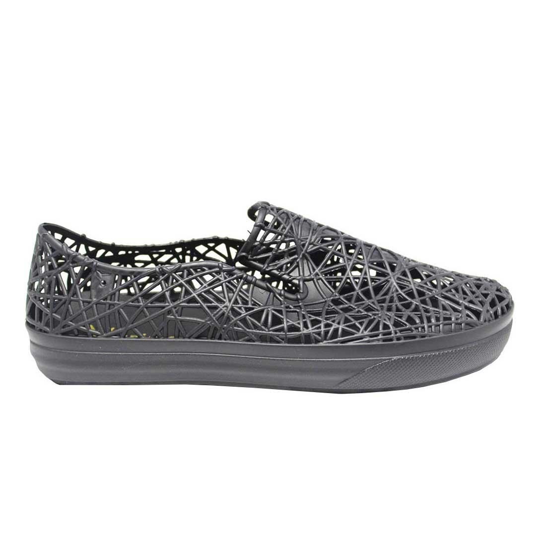 Sneaker Vazado Vitrinis