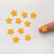 Estrela de Feltro 45 unidades