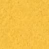 Amarelo Normal