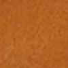 Caramelo 058