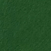 Verde Bilhar