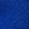 Azul Anil 042