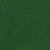 Verde Bilhar 003