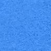 Azul Lyon 202