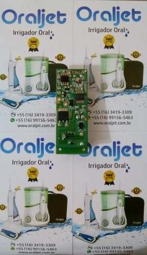 Placa Eletrônica OJ1200