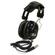 Detector de metal Bounty Hunter Metal Detector Headphone -