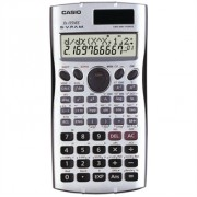 Calculadora Casio FX-115MS Plus Scientific Calculator