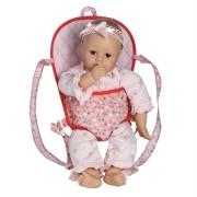 Boneca Adora Baby Doll Accessories Cuddle Pack