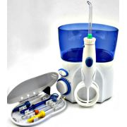 Irrigador Oral Dentaljet Ultra Familia  D-100 (110volts)