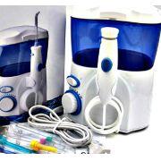 Irrigador Oral Dentaljet Família- Ultra D-100 (220volts)