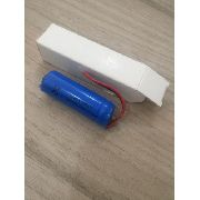 Bateria OJ750