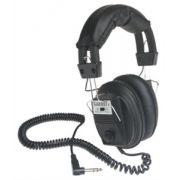 Detector de metal Garrett Master Sound Stereo Headphones