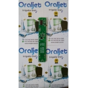 Placa Eletrônica OJ750