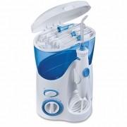 Waterpik Irrigador Oral WP-100B Waterflosser Ultra  - 110V