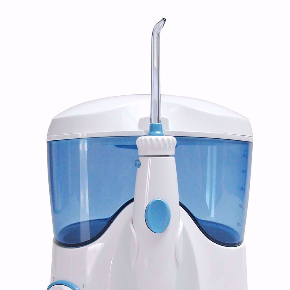 Irrigador Oral Waterpik WaterFlosser Ultra WP100 - 110V