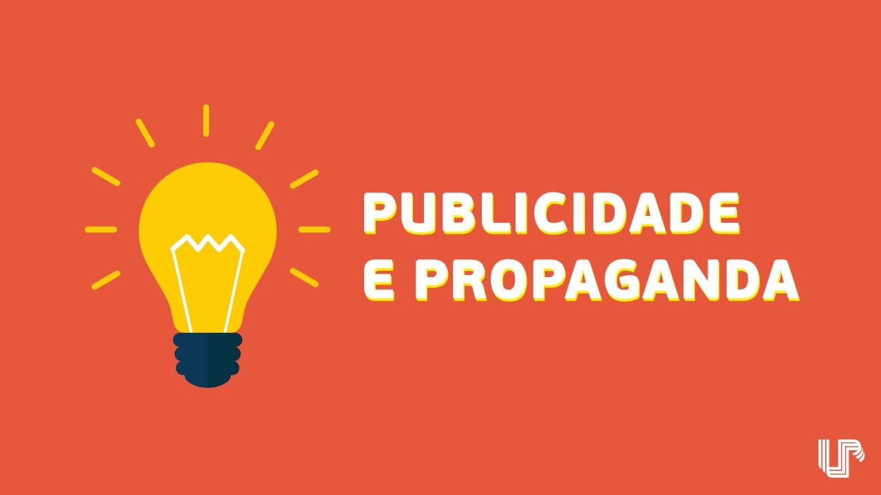Taxa de Publicidade
