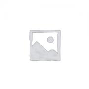 Blusa tecido zn524