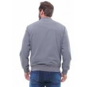 Jaqueta masculina x 18