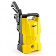 Lavadora de Alta Pressão 1600 Libras One 120 Lavor