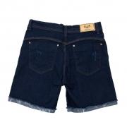 Shorts jeans pr