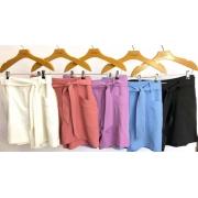 Shorts maia