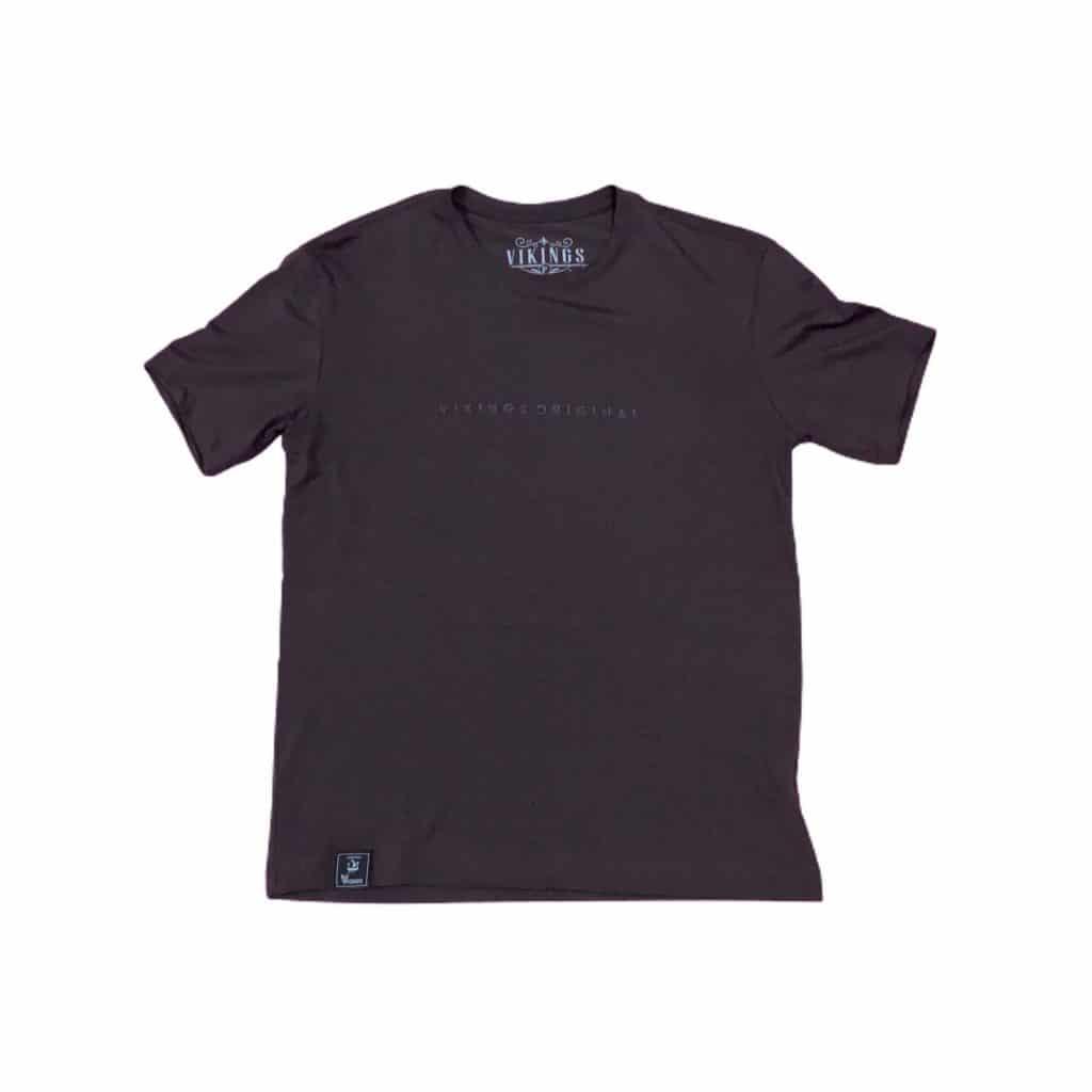Camiseta viscose