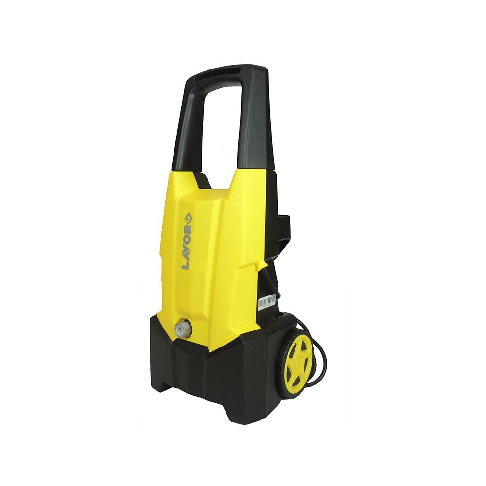 Lavadora de Alta Pressão Smart Plus 130