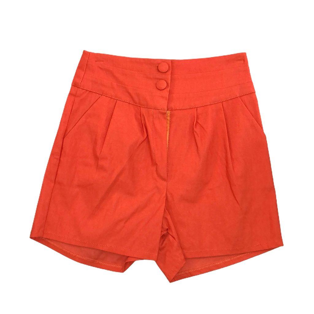 Shorts bengaline