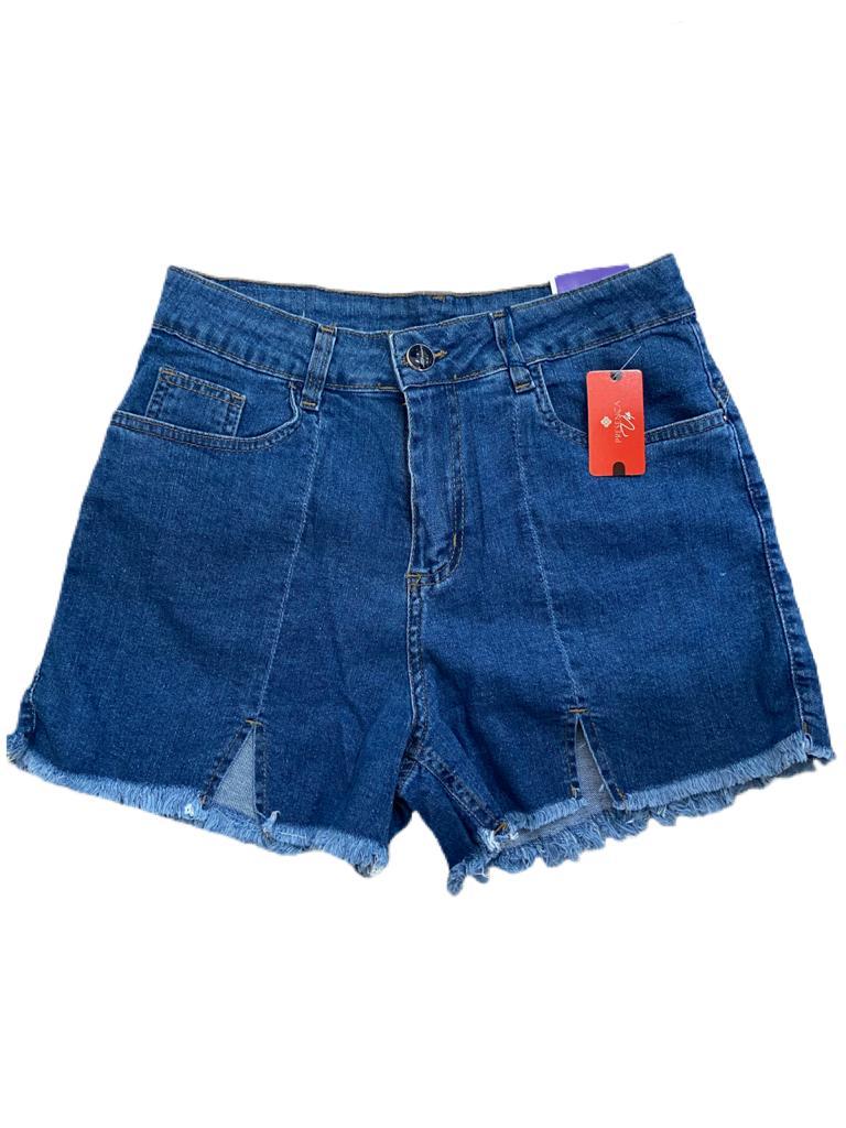 Shorts f ly pithc 5285/20cv