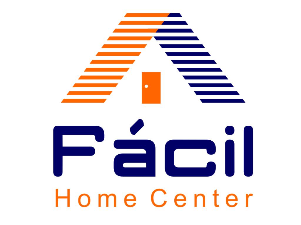 Fácil Home Center