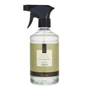 Água Perfumada para Tecidos Alecrim Silvestre - 500ml