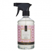 Água Perfumada para Tecidos Peônia Garden - 500ml