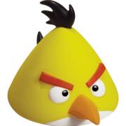 Angry Birds Chucks