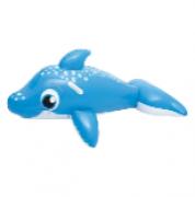 Boia Golfinho