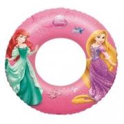 Boia Redonda Princesas