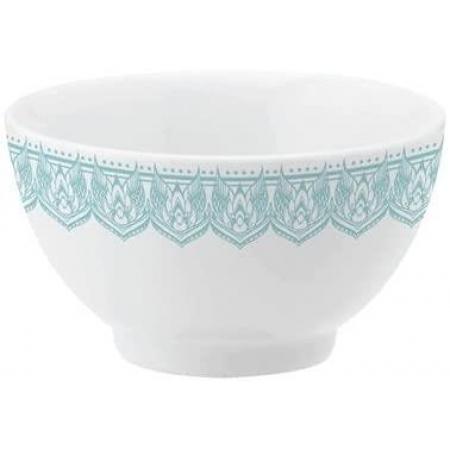 Bowl 13 Azul