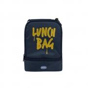 Cooler 6L Lunch Bag