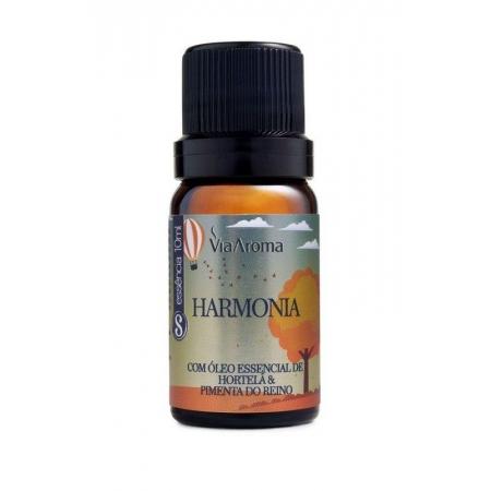 Essência Harmonia - 10ml