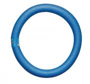 Flutuador Circular 55x6 cm - Azul