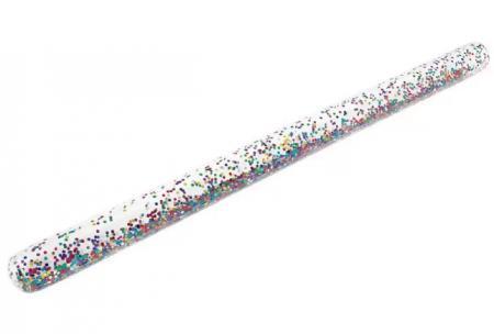 Flutuador Inflável com Glitter