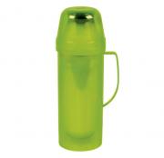 Garrafa Térmica 1L Divan Verde