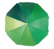 Guarda-Sol Fashion 1,80m - Estampa Verde