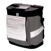 Ice Cooler 18L