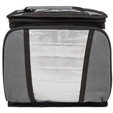 Ice Cooler 7,5L